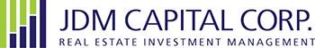 JDM Capital Corp.